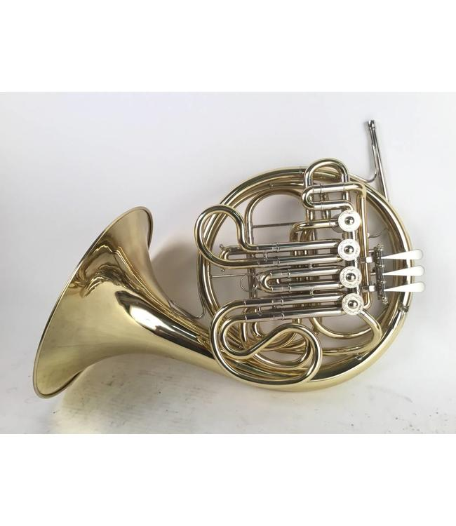 Olds Olds FH58-1 Double French Horn