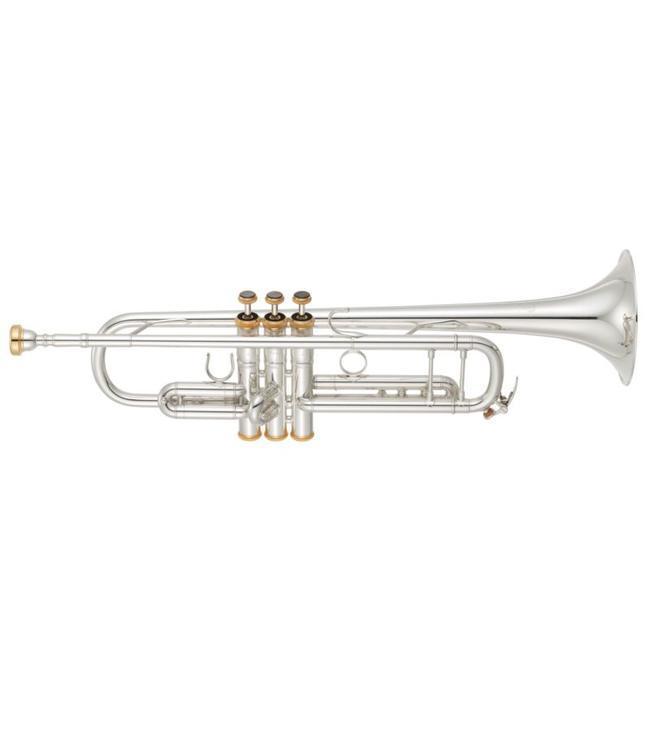 Yamaha Yamaha Vizzutti Bb Trumpet