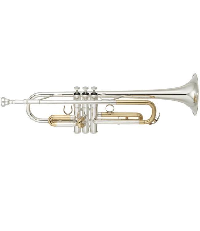 Yamaha Yamaha Mariachi Bb Trumpet