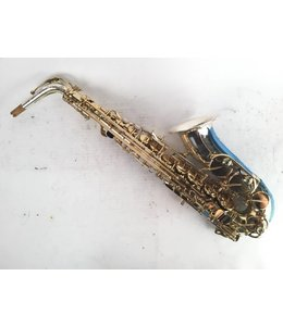 Stephanhouser Used Stephanhouser Alto Saxophone