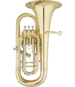 Eastman Eastman Model 426 Euphonium