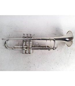 Yamaha Used Yamaha YTR-8335 Bb Trumpet