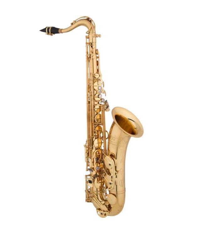 Eastman Eastman ETS640 Tenor Saxophone- Lacquer