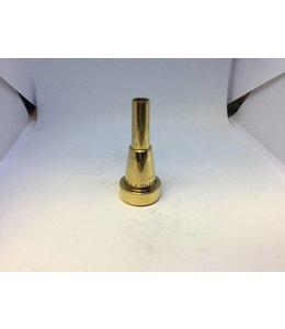 Monette Used Monette AP15LD, trumpet shank piccolo mouthpiece
