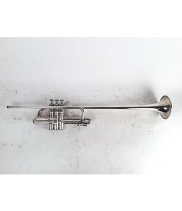Bach Used Bach Bb Herald Trumpet