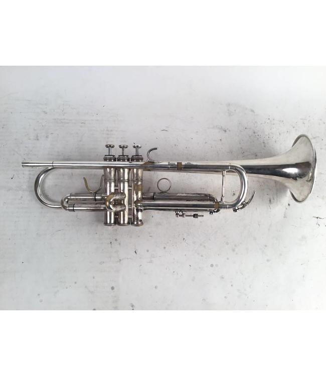Jupiter Used Jupiter XO 1604 Bb trumpet