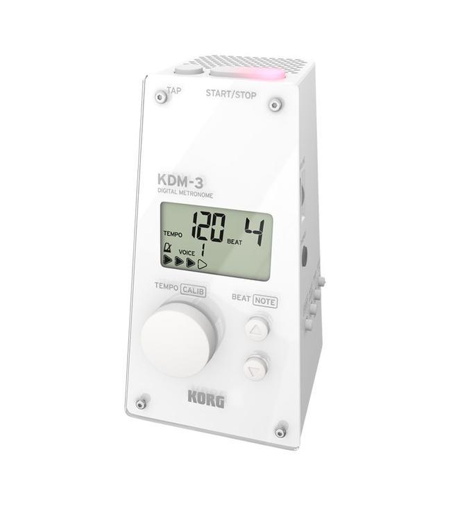 Korg Korg Digital Metronome