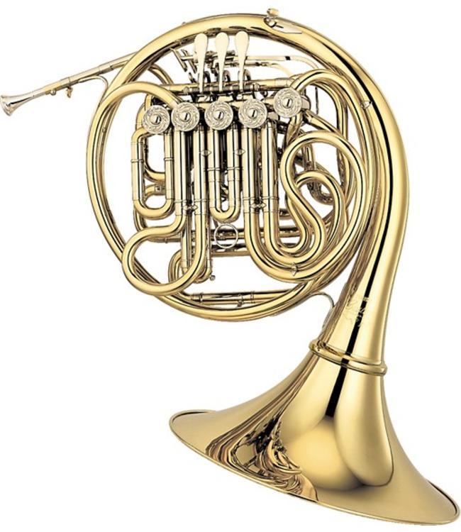 Yamaha Yamaha Custom Horn, YHR-892D