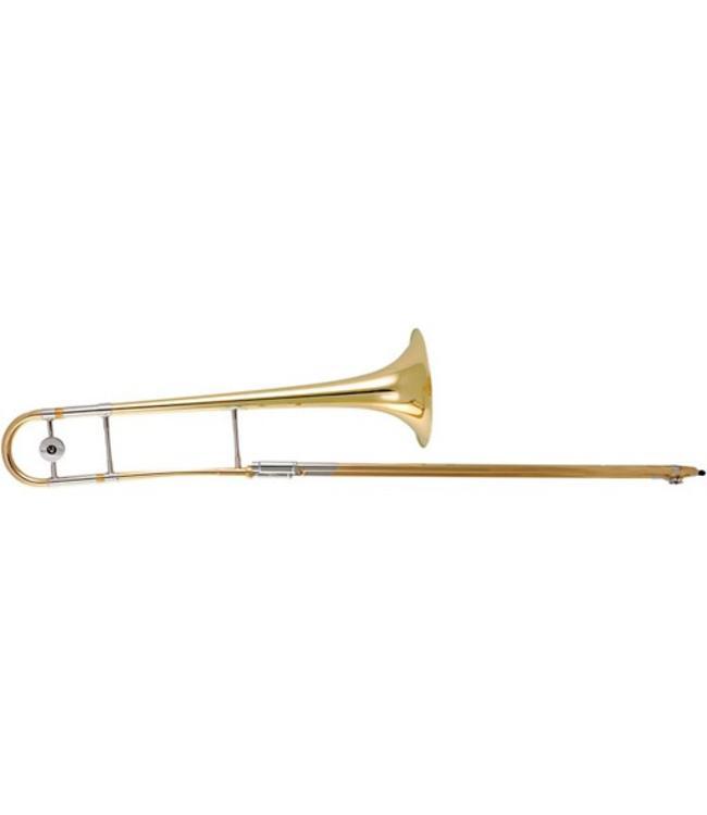 Courtois Courtois AC402T Jazz Tenor Trombone