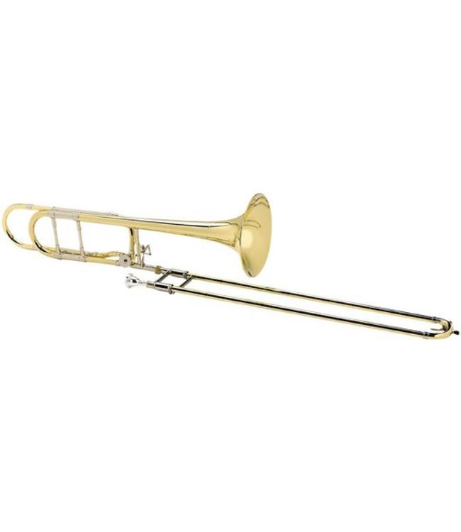 Courtois Courtois Legend AC420BO-1-0 Tenor Trombone