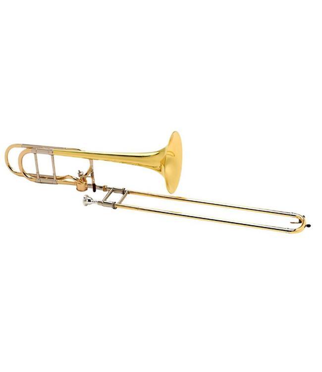 Courtois Courtois Legend AC420BH-1-0 Tenor Trombone