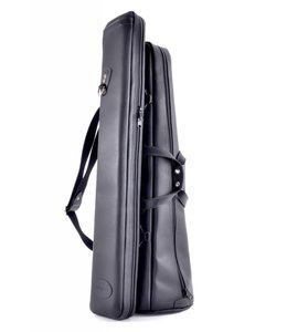 Cronkhite Glenn Cronkhite Trombone Travel Gig Bag