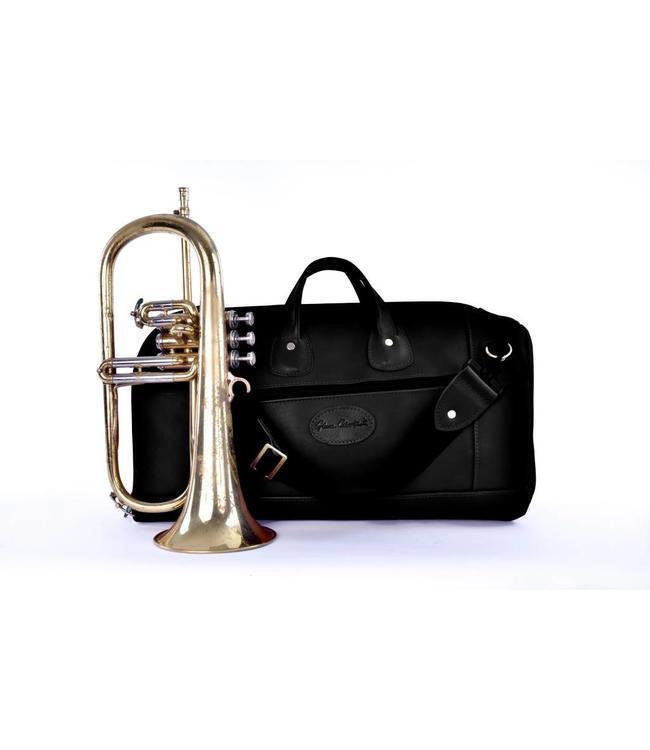 Cronkhite Glenn Cronkhite Single Flugel Horn Case Black