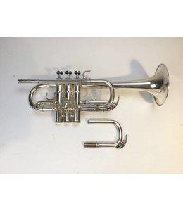 Yamaha Used Yamaha D/Eb Trumpet