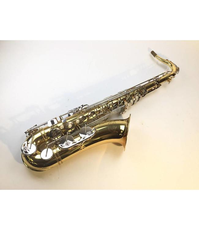 Jupiter Used Jupiter JTS-687 Student Model Tenor Saxophone