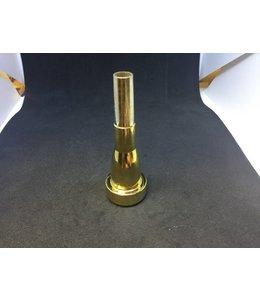 Monette Used Monette STC-1 B1L trumpet [321]