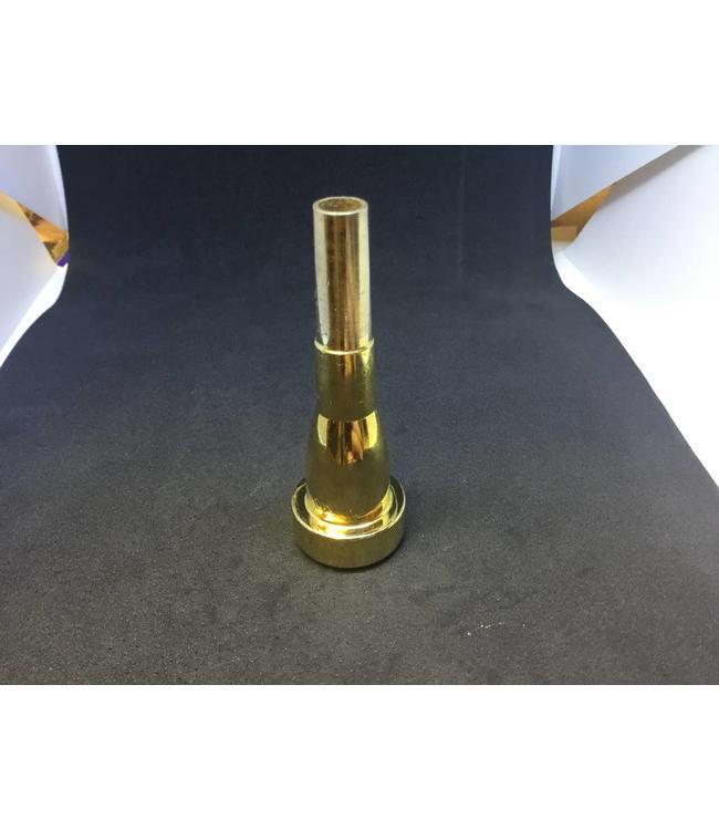 Monette Used Monette STC-1 B1L trumpet