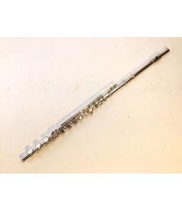 Gemeinhardt Used Gemeinhardt 3SHB Flute