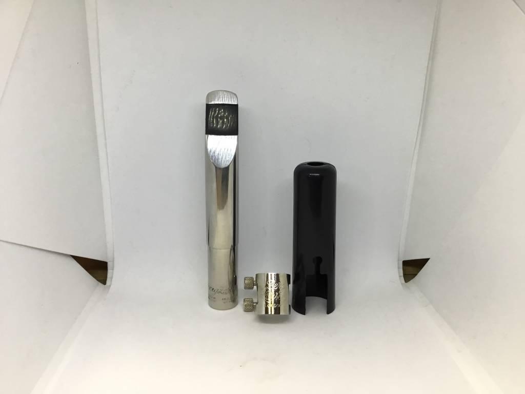 Metric 22 mm Bore Size 250 mm Diameter Kipp 06271-0250X22 Grey Cast Iron Handwheel Without Machine Handle