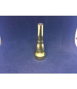 Monette Used Monette Prana STC-1 C15 trumpet