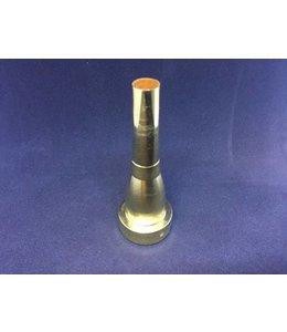 Monette Used Monette Prana STC-1 C11
