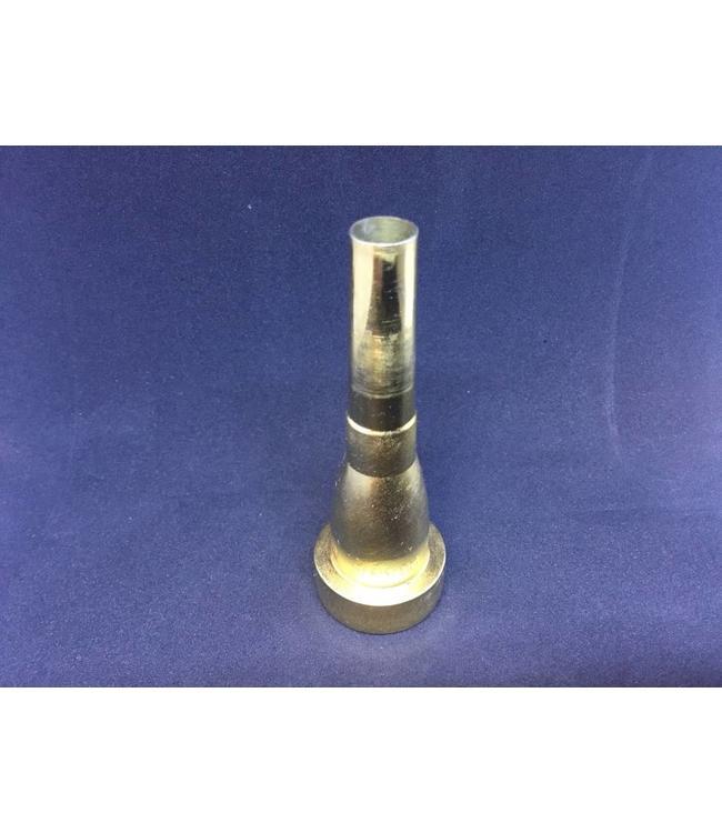 Monette Used Monette Prana STC-1 B4 trumpet