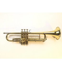 Martin Used Martin Imperial Bb Trumpet
