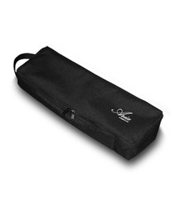 AriaLights Aria Soft Bag, fits all Aria lights
