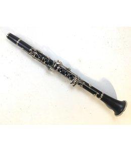 Artley Used Artley Bb Student Clarinet