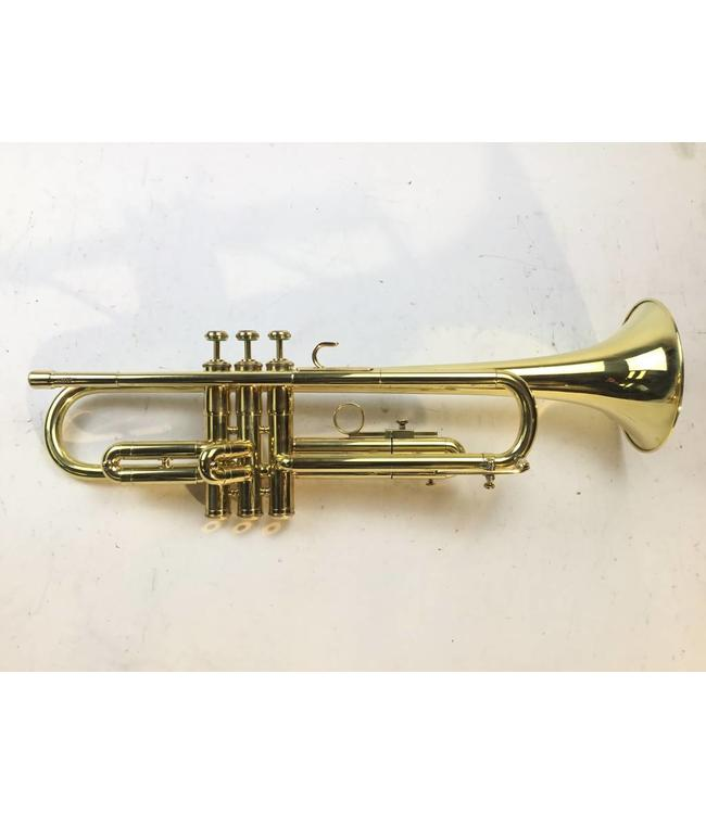 Martin Used Martin Committee model T3460 Bb trumpet