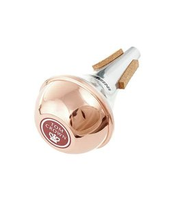 Tom Crown Tom Crown Gemini Copper Bottom Straight Mute