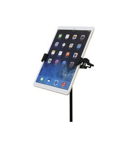 AirTurn MANOS Universal Tablet Holder