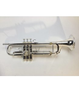 Shires Used/Demo Shires CVP Bb trumpet