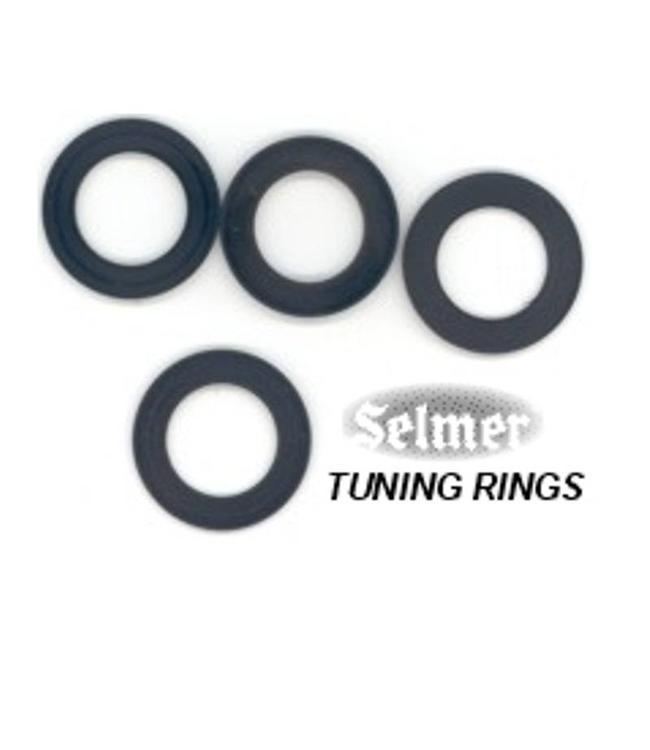Selmer Selmer Clarinet Tuning Rings
