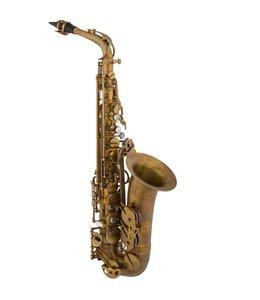 Eastman Eastman 52nd St. Eb Alto Saxophone