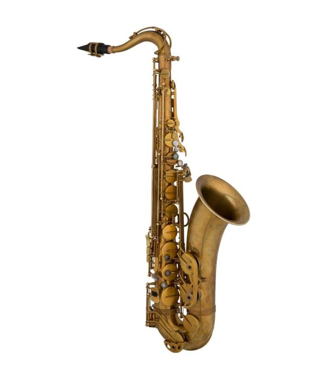 Eastman Eastman 52nd St. Tenor Saxophone