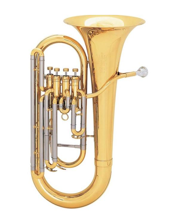 King King Legend 2280 Euphonium