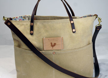 Crossbody Bags