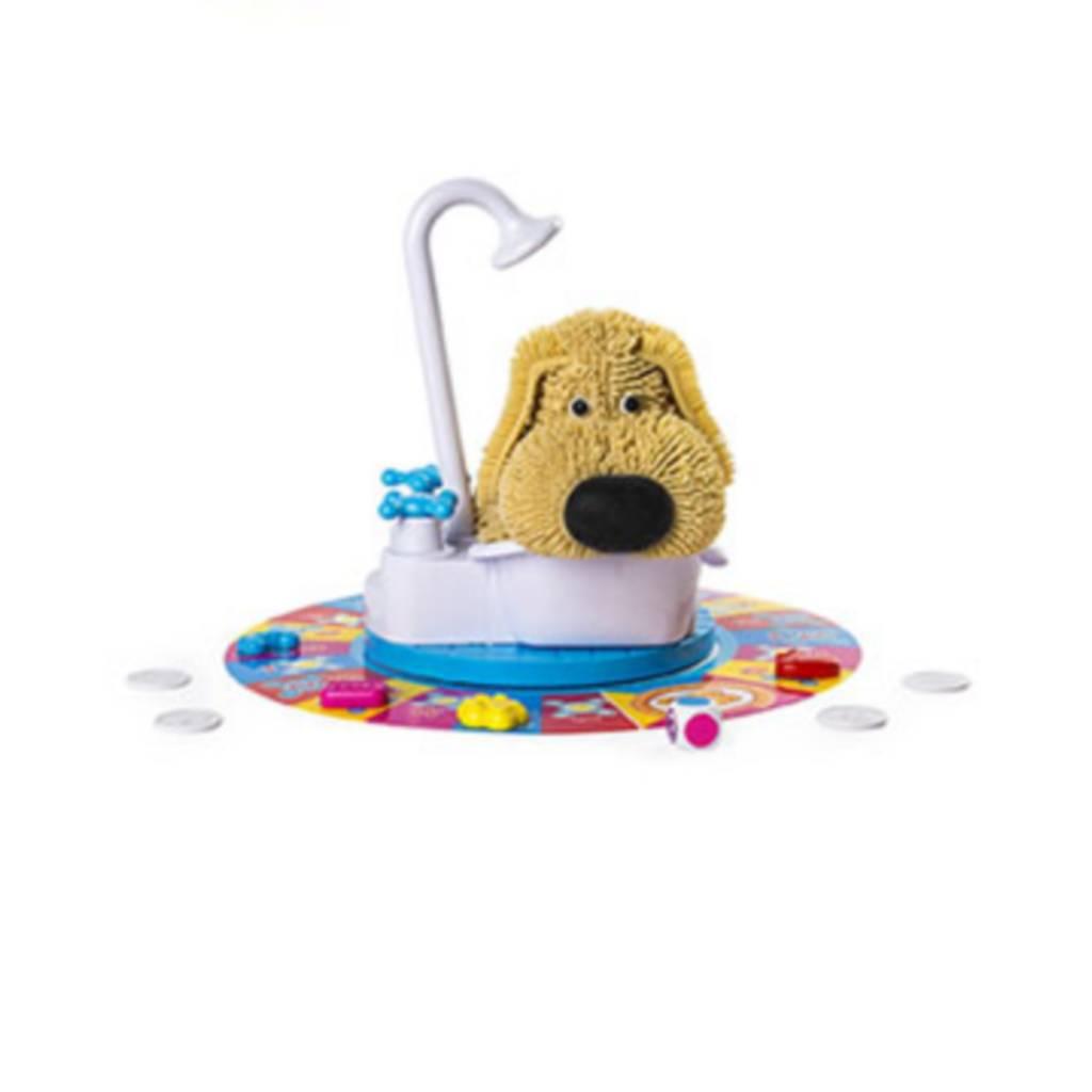 Spin Master Soggy Doggy - Le jeu