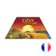 Kosmos Catan - Édition voyage