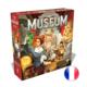 Luma Games Museum (FR)