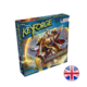 Fantasy Flight Games Keyforge: Age of Ascension