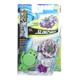 Hasbro Games Beyblade ens. départ Slingshock (Typhon T4)