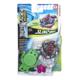 Hasbro Games Beyblade ens. départ Slingshock (Salamander S4)