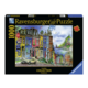 Ravensburger Puzzle 1000 Collection canadienne: St. Johns, Terre-Neuve