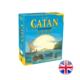 Catan Studios Catan Exp: Seafarers