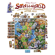 Days of Wonder Smallworld VA