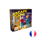 Escape Game (FR)