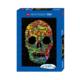 Heye Puzzle 1000: Doodle Skull