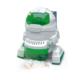 Clementoni Ecobot (FR)